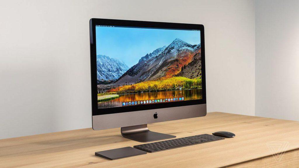 Best apple computer