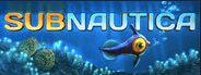 Below Zero is an underwater adventure game set on an alien ocean world. It is a new chapter in the Subnautica universe, and is developed by Unknown Worlds.