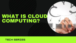 Types Of cloud computing? Virtualization and security risks of cloud computing