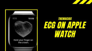how to do ecg on apple watch-2