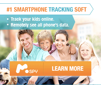 mspyparental control and tracking