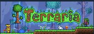 terraria survival game for macbook