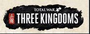 total war three kingdoms macos series