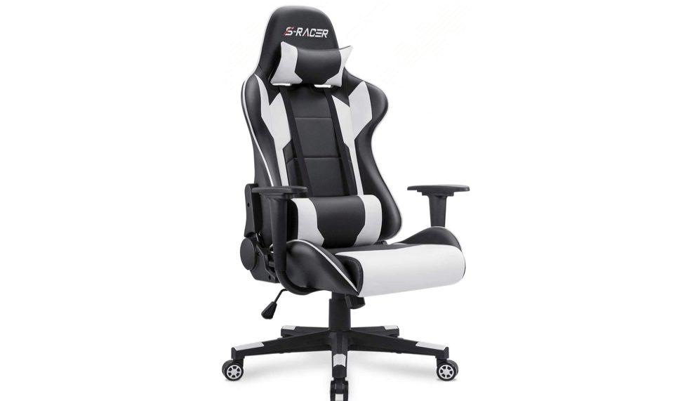 Homall XL large chair