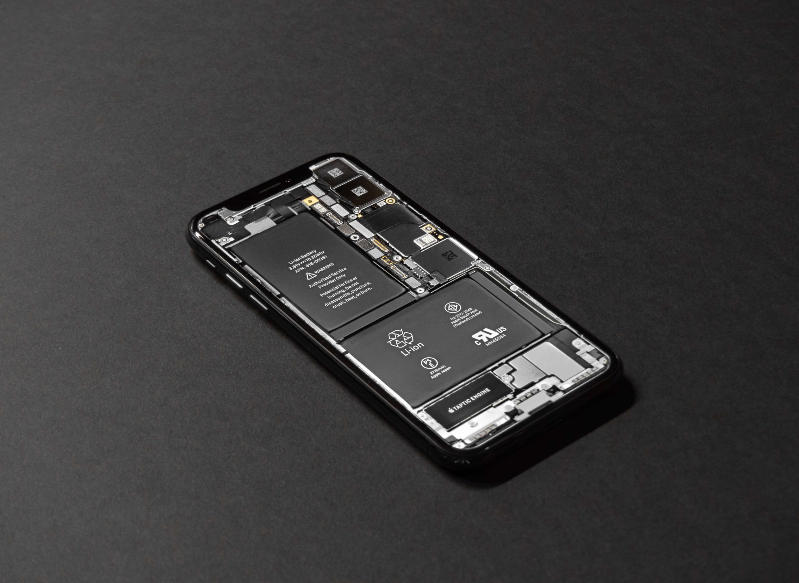 Is your iPhone 12 overheating 10 Simple tips to fix overheating
