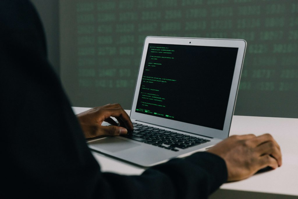 Protect and Check Your Mac for Viruses and Malware