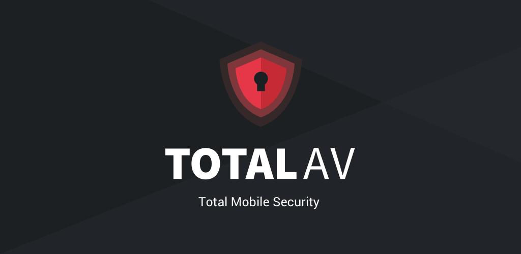 TotalAV Antivirus & VPN for chromebook