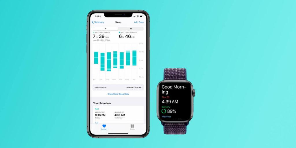 apple-watch-sleep-app-free-built-in