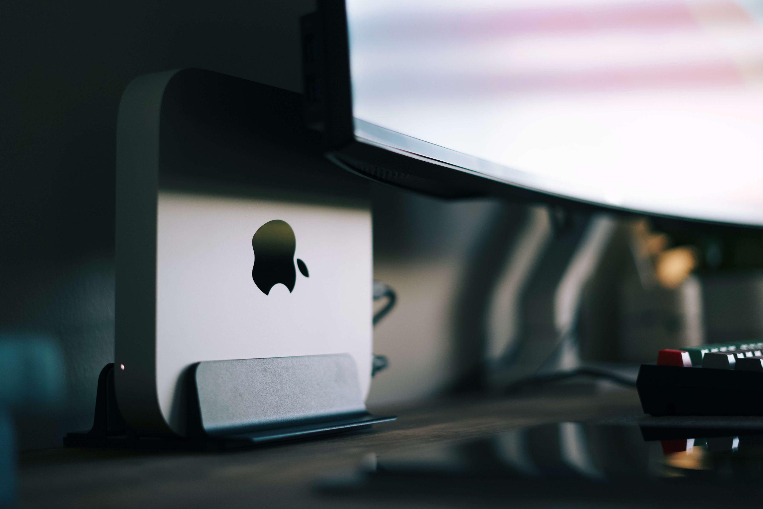Best Monitor for Mac Mini (M1) in 2021 4K, Ultra wide